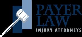 Orlando Accident Attorney