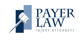 Payer Law Group Miami Workers' Compensation Lawyer