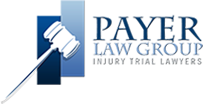PAYER LAW GROUPORLANDO PERSONAL INJURY ATTORNEYS