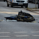 Motorcycle Accident in Orlando, FL