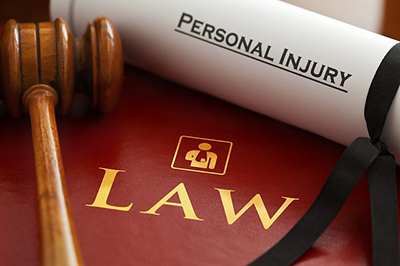 What Types of Cases are Handled by an Orlando Personal Injury Attorney?