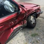 Orlando Car Accident Lawyer