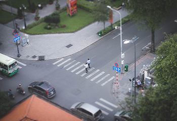 My Husband Died From A Pedestrian Accident. What Should I Do?