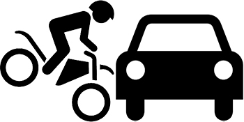 Motorcycle Accident Orlando Lawyers
