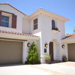 Personal injury attorney for roofing claims in orlando