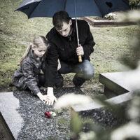 orlando fl personal injury attorney wrongful death case