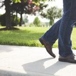 orlando personal injury attorney sidewalk cases