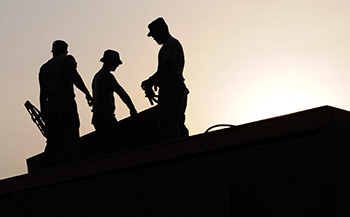 What Does Workers Compensation Include?