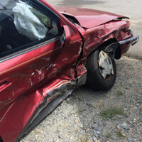 select the right Auto Accident Attorney Orlando