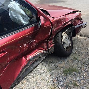 select the right Auto Accident Attorney Orlando