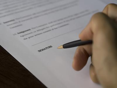 orlando personal injury attorney settlement agreement