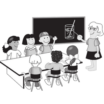 a lawyer discusses workers compensation for teachers in unions