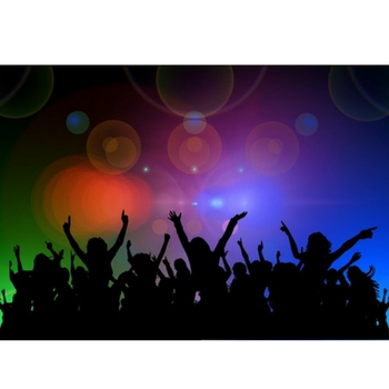 Orlando FL Personal Injury Attorney Slip And Fall nightclub