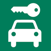 Rental Car Accident Attorney in orlando