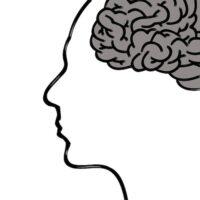 brain injury lawyers