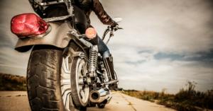 Motorcycle Accident Orlando