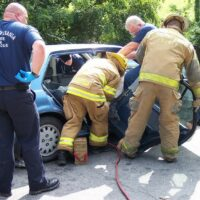 Our personal injury attorney Orlando clients rely on discusses what is considered a personal injury case