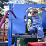 Payer Law Group playground accident