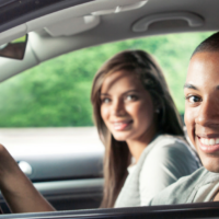 teen driving laws