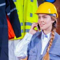 Our attorney discusses returning to work after workers comp