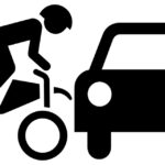 motorcycle accident attorney in orlando