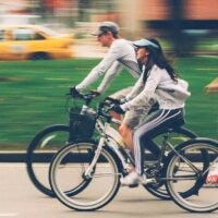 bicycle accident attorney orlando