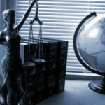 Wrongful Death Attorney in Orlando