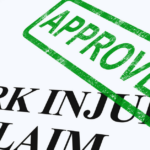 workers compensation lawyers in Orlando