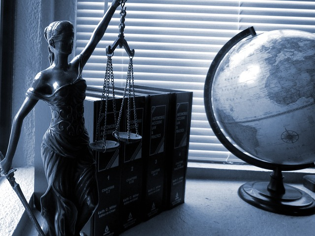 payer law group reviews orlando