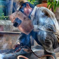 workers comp lawyer in orlando