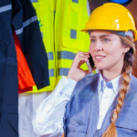 workers compensation laws in Orlando
