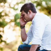 PTSD Bill to Amend Workers Compensation Benefits | Payer Law Group