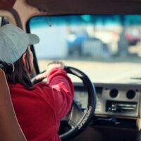 drunk driving accidents orlando