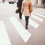 Florida pedestrian law Orlando