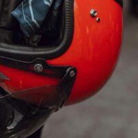 motorcycle injury lawyer Orlando