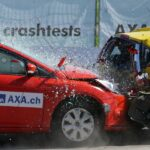 no fault insurance in orlando