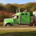 orlando truck accident lawyer
