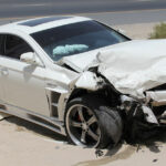 Car accident Settlement in orlando