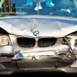auto accident lawyer in orlando