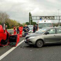 car accident attorney in orlando