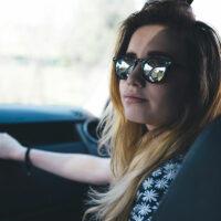 car seat laws in orlando