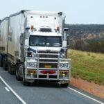 driver responsibility in orlando