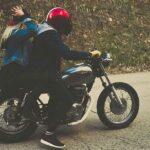 Motorcycle injuries in orlando