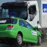 car accidents orlando