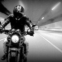 motorcycle crashes in orlando fl