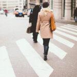 pedestrian accidents in orlando fl