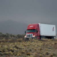 truck accident law firms in orlando