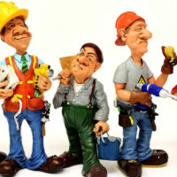 workers comp exemption in orlando