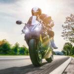 Motorcyclist3
