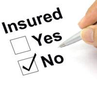 InsuranceNo